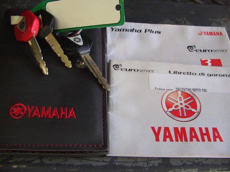 Yamaha XVS 950 A Midnight Star bazar