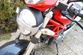 Ducati Monster 696 bazar