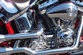 Harley-Davidson FLSTFSE Screamin Eagle Fat Boy bazar
