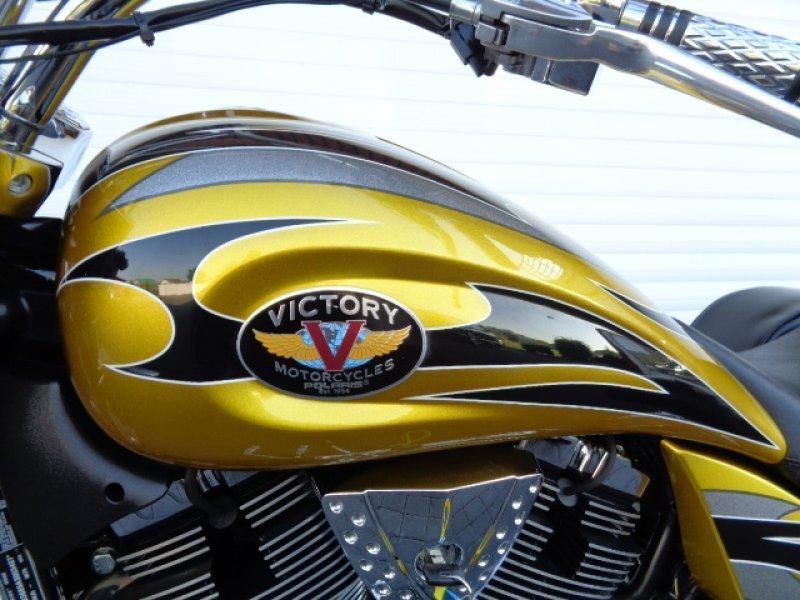 Victory Vegas Jackpot bazar