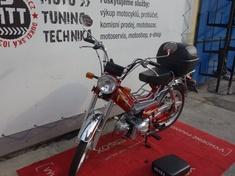 TMEC Betka 50