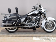Harley-Davidson FLHRCI Road King Classic
