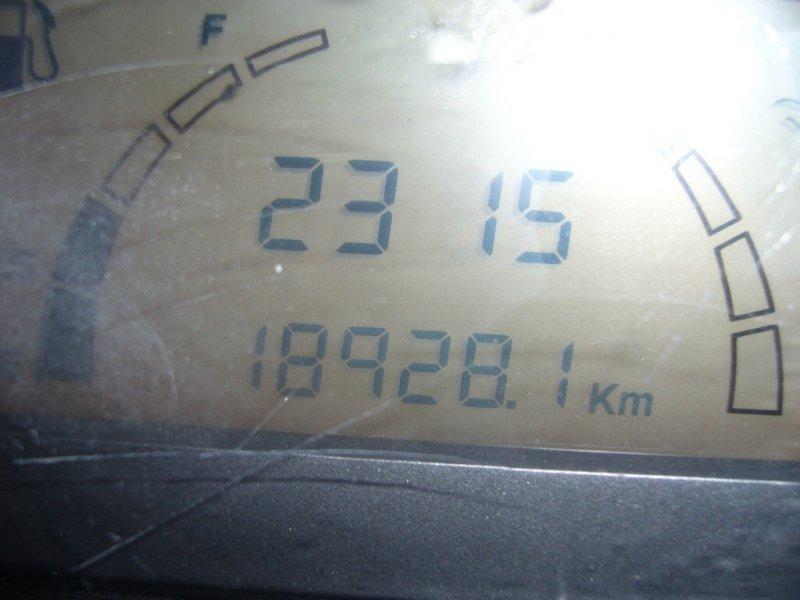 Laverda 125 N bazar