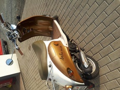 Kentoya Sole Mio 50