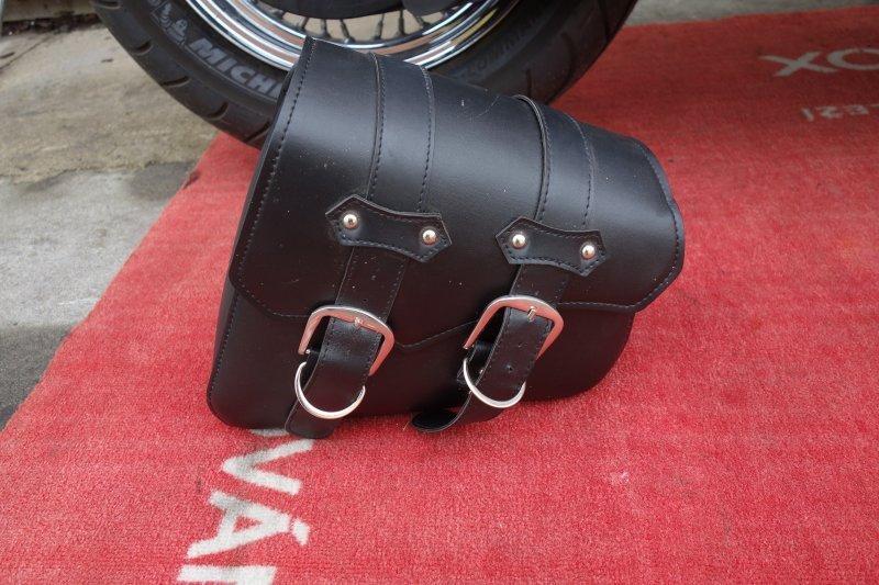 Harley-Davidson XL 1200V Sportster Seventy-Two bazar