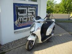 Honda @150