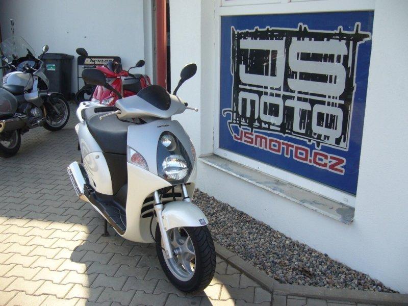 Honda @150 bazar