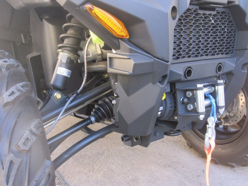 Polaris Sportsman 1000 XP bazar