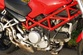 Ducati Monster S2R bazar