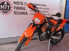 KTM 530 EXC-R