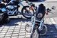 Harley Davidson XL 883 Sportster bazar