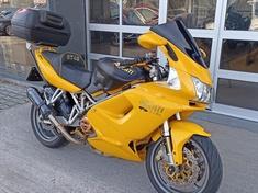 Ducati ST 4 S